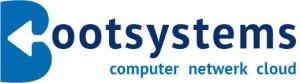 Bootsystems