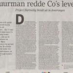 150402_Buurman_redde_Co_leven_verslag001